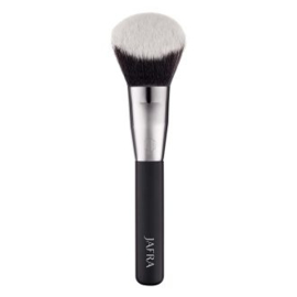 Jafra Pro powder brush - 14499