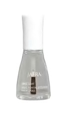 Jafra Strengthening Base and Top Coat