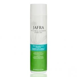 Jafra Moisture replenish shampoo