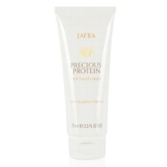 Jafra Rich hand cream - 20616
