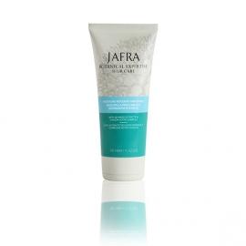 Jafra Moisture replenish hair mask - 78318