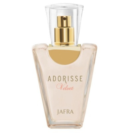 Jafra Adorisse Velvet