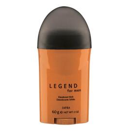 Jafra legend deo stick - 26051