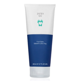 Jafra refreshing foot balm - 82974