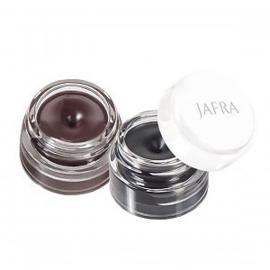 Jafra Cream eyeliner
