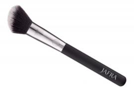 Jafra Pro blush brush - 14505