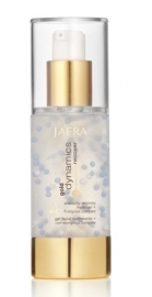 Jafra Elasticity Recovery Hydrogel with Firmiplex  Complex