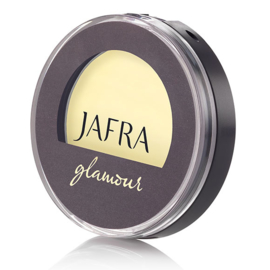 Jafra Eyeshadow Perfect Primer