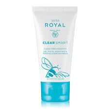 Clear Pore Hydrator