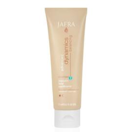 Normale huid / Vette huid