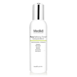 Medik 8 - Pore refining toner