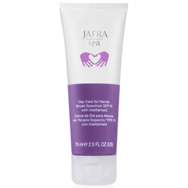 Jafra Hand care