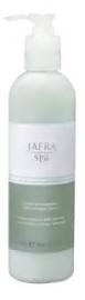 Jafra SPA Ginger & Seaweed Body Massage Cream