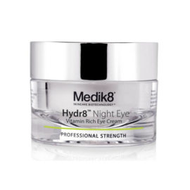 Medik 8 - Hydra 8 eye night