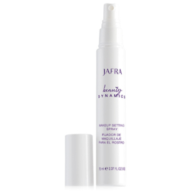 Jafra make-up setting spray - 02923