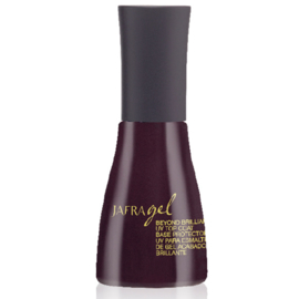Jafra Beyond brilliant gel uv top coat - 51300