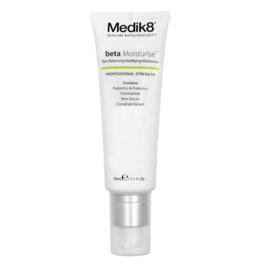 Medik 8 - Beta moisturise