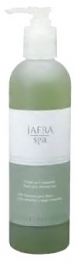 Jafra SPA Ginger & Seaweed Bath & Shower Gel