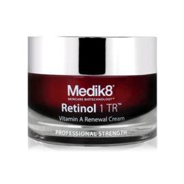 Medik 8 - Retinol 1 tr Cream