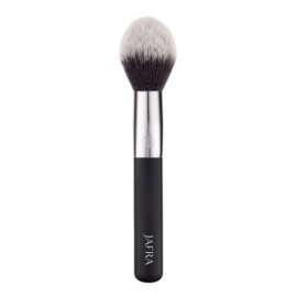 Jafra Pro powder precision brush - 14502