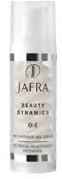 Jafra Suplemental care