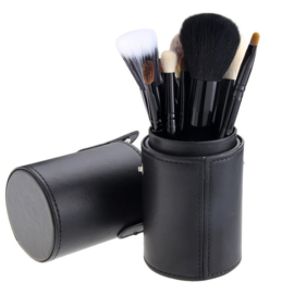 Jafra Pro brush cup - 14535 ( vanaf april )