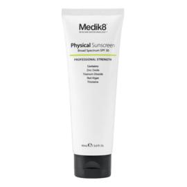 Medik 8 - Physical Sunscreen