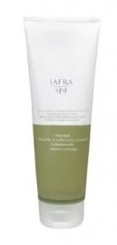 Jafra Spa Mud Mask - 21997