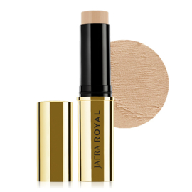 Royal radiance foundation stick