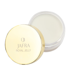 Jafra Extra soothing balm