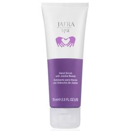 Jafra Hand Scrub