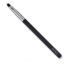 Jafra Pro lip brush - 14059