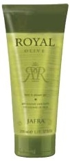 Jafra Royal Olive Bath and Shower gel - 20991