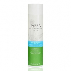 Jafra Moisture replenish conditioner