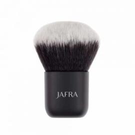 Jafra Pro kabuki brush - 14514