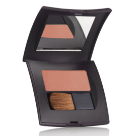 Jafra Powder Blush