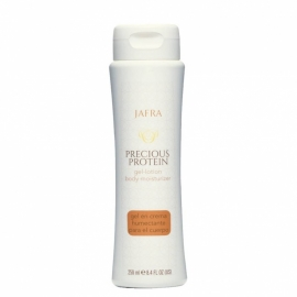 Jafra Rich Body Oil-  72816