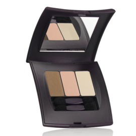Jafra Powder eyeshadow trio