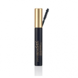 Jafra escalash Mascara