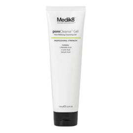 Medik 8 - Pore cleanse