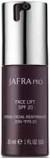 Jafra pro Face Lift
