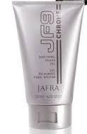 JF9 Jafra Soothing shave gel
