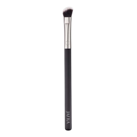 Jafra Pro angled eyeshadow brush - 14520
