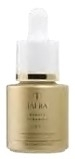 Jafra Ultra Nourishing Gold Gel