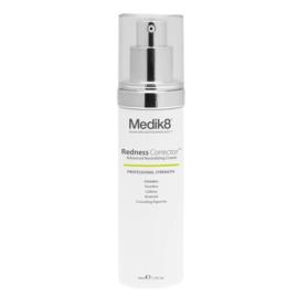 Medik 8 - Redness corrector
