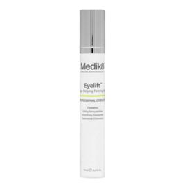 Medik 8 - Eyelift