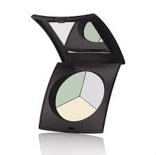 Jafra Imperfection Corrector