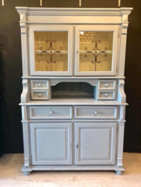 Vintage meubels met Chalk Paint™