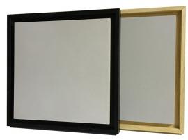 Baklijstje & Studie-Paneel 10x10 cm