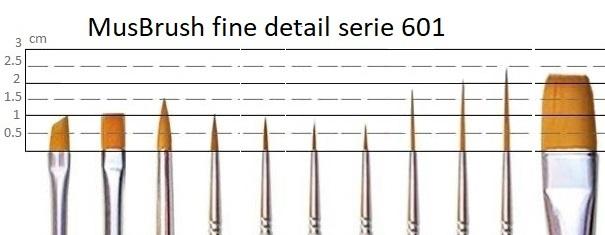 11-Pcs-Fine-Detail-Paint-Brushes-Nylon-5.jpg
